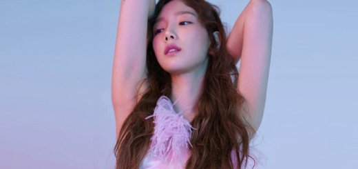 【K-POPソロ歌手】デビュー日❤︎プロフィール❤︎ Taeyeon(テヨン)
