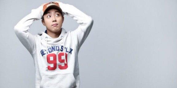 【K-POPソロ歌手】デビュー日❤︎プロフィール❤︎ Eun Ji Won(ウン・ジウォン)