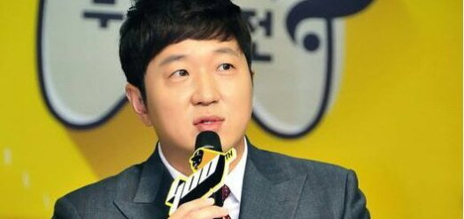 Jung Hyung Don(チョン・ヒョンドン)のプロフィール❤︎【韓国コメディアン】