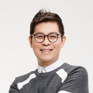Kim Yong Man(キム・ヨンマン)のプロフィール❤︎【韓国コメディアン】