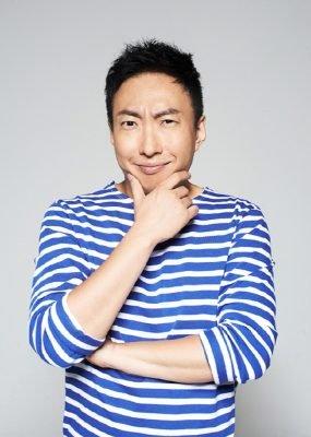 Park Myung Soo(パク・ミョンス)のプロフィール❤︎【韓国コメディアン】