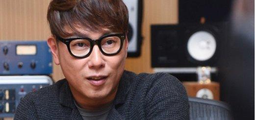 Yoon Jong Shin(ユン・ジョンシン)のプロフィール❤︎【韓国コメディアン】
