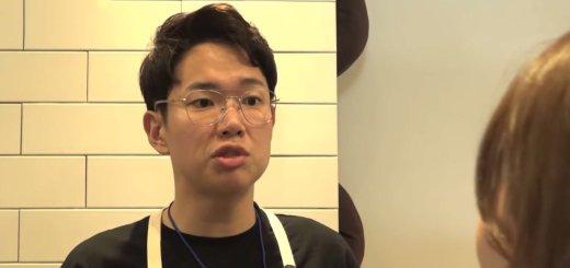 Jang Sung Kyu(チャン・ソンギュ)のプロフィール❤︎【韓国コメディアン/アナウンサー】/チャン・ソンギュ(Jang Sung Kyu) 自身のYouTubeチャンネル!