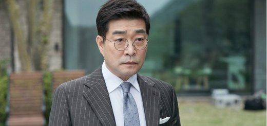 Son Hyun Joo(ソン・ヒョンジュ)のプロフィール❤︎【韓国俳優】