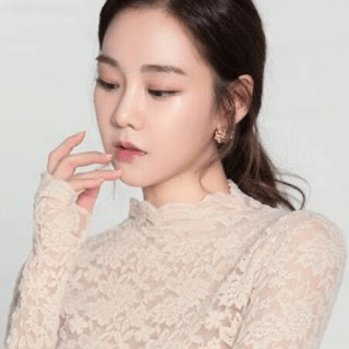 Han Ji Eun(ハン・ジウン) Instagram