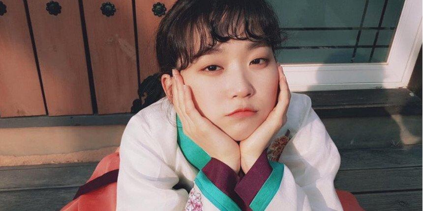 Kim Seul Gi(キム・スルギ)のプロフィール❤︎【韓国俳優】