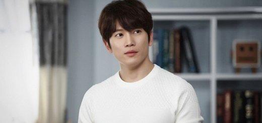 Ji Sung(チソン)のプロフィール❤︎【韓国俳優】