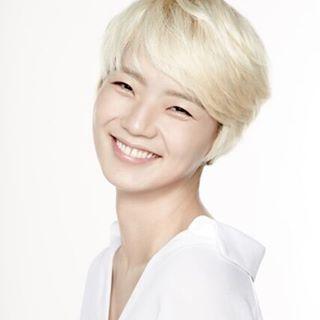Ahn Young Mi(アン・ヨンミ) Instagram 個人YouTubeチャンネル
