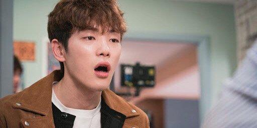 Kim Jung Hyun(キム・ジョンヒョン)のプロフィール❤︎【韓国俳優】