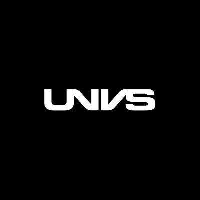 UNVS Twitter / Instagram