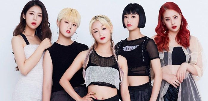 少女注意報(Girls' Alert) メンバーの名前・生年月日・血液型・グループでの担当は?❤︎【プロフィール】