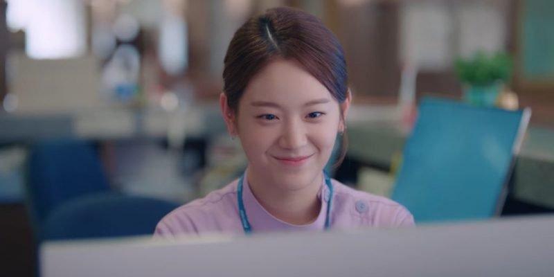 Jang Gyu Ri(チャン・ギュリ)のプロフィール❤︎【韓国俳優】