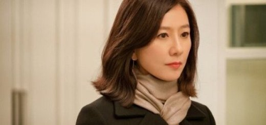 Kim Hee Ae(キム・ヒエ)のプロフィール❤︎【韓国俳優】