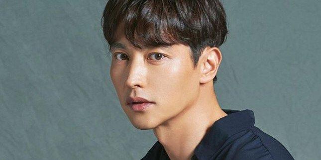 Song Jong Ho(ソン・ジョンホ)のプロフィール❤︎【韓国俳優】