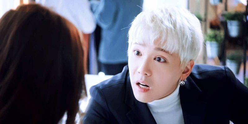 Lee Hong Gi(イ・ホンギ)のプロフィール❤︎【K-POPソロ歌手/韓国俳優】