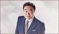 チャン・グァン 【ユン・デシク役】 沙悟浄
