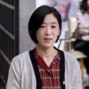 ぺク・ジウォン 【チョン・へジョン役】