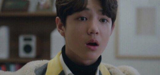 Jeon Jin Seo(チョン・ジンソ)のプロフィール❤︎【韓国俳優】