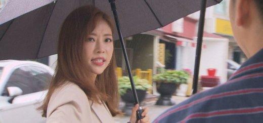 Seo Ye Hwa(ソ・イェファ)のプロフィール