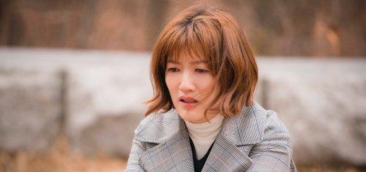 Jang So Yeon(チャン・ソヨン)のプロフィール❤︎【韓国俳優】