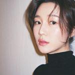 Lee Da In(イ・ダイン) Instagram