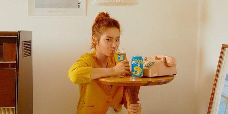 Park Joo Hyun(パク・ジュヒョン)