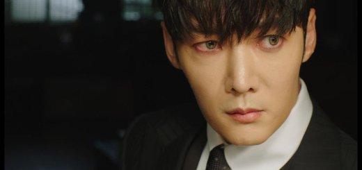 Choi Jin Hyuk(チェ・ジニョク)のプロフィール❤︎【韓国俳優】