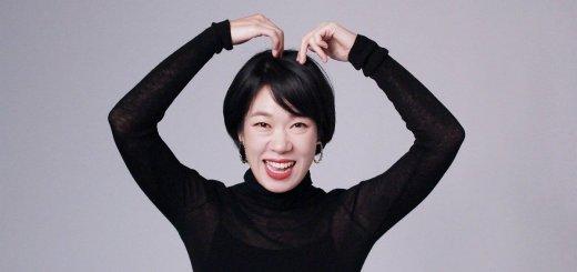 Yum Hye Ran|ヨム・ヘランのプロフィール❤︎【韓国俳優】