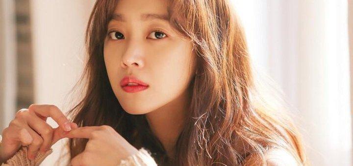 Jo Bo Ah(チョ・ボア)のプロフィール❤︎【韓国俳優】