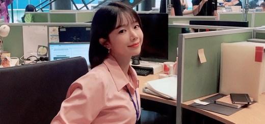Ko Eun Min(コ・ウンミン)のプロフィール❤︎SNS【韓国俳優】