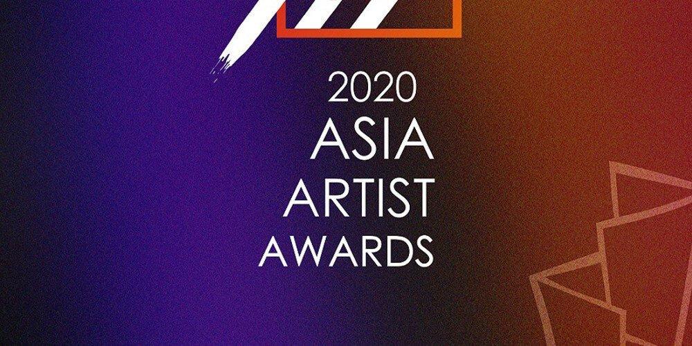 2020 AAA 受賞者一覧・セトリ・見逃し動画まとめ