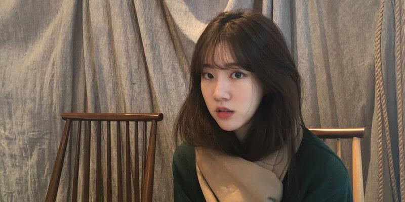 Lee Ji Won(イ・ジウォン)のプロフィール❤︎SNS【韓国俳優】(1995年生)