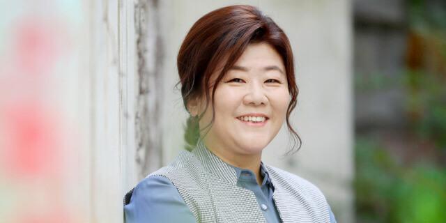 Lee Jung Eun(イ・ジョンウン)のプロフィール❤︎SNS【韓国俳優】