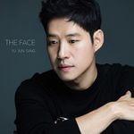 Yoo Jun Sang(ユ・ジュンサン) Instagram