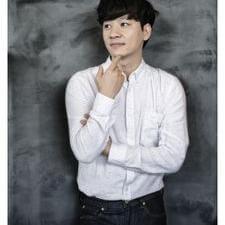 Jung Sang Hoon(チョン・サンフン) Twitter