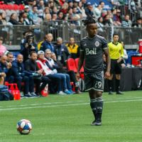 The remodeling begins: Vancouver Whitecaps announce first slate of roster moves for 2020