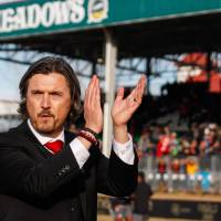 Sources: Cavalry FC's Joel Waterman moving to Montreal Impact in a historic move for CPL
