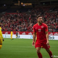 Northbound Star: A look at what Lucas Cavallini could bring to the Vancouver Whitecaps