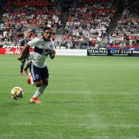 Buy or Loan: Analyzing the Vancouver Whitecaps contract negotiations with Michaell Chirinos