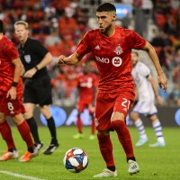 In the Ozone: Seeing if a Vancouver Whitecaps move for Jonathan Osorio could make sense