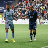 The Third Sub Episode 17: MLS is back, CPL not far away, applauding players supporting Black Lives Matter and more