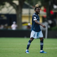 MiB Statistical Snapshots: Could Leonard Owusu be an answer to the Vancouver Whitecaps #8 question?