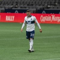 Second 'Caps Thoughts: Young and inconsistent Vancouver Whitecaps taught a lesson in heavy 6-0 loss to LAFC