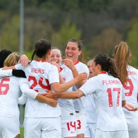 Rouges Reflections: Diving into a CanMNT and CanWNT mailbag ahead of a busy summer of Canadian soccer action