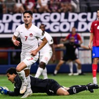 Shake the Tri: Diving into Mexico's tactical profile ahead of pivotal Gold Cup semi-final clash with CanMNT