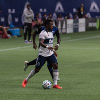Quiet Star: Analyzing how Cristian Dajome has quietly turned into an MLS all-star candidate for the Vancouver Whitecaps