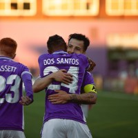 'It was fantastic': Pacific FC mark long-awaited return of fans to Starlight Stadium with special 2-0 win over Cavalry FC in CPL action