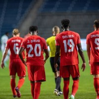 Ranking Canada Soccer's Men's National Team's first 'Octagonal' squad in World Cup Qualifiers by 'Surprise Rating'
