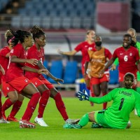 Golden Opportunity: CanWNT ready to take on Sweden in massive Olympic soccer tournament final