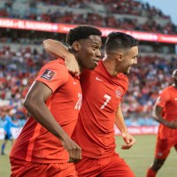 Out of the Gates: Reviewing a solid September window for the CanMNT to kick off final round of CONCACAF World Cup qualifiers